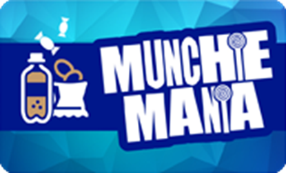 Gifts from Home - Munchie Mania - Pepsi
